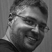 Pavel Kunčar